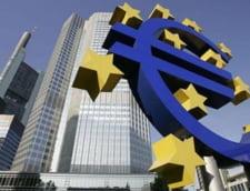 Ce sanse are Romania sa intre in zona euro?