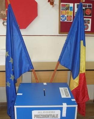 Ce sanse au prezidentiabilii pro si contra Basescu Interviu cu sociologul Barbu Mateescu