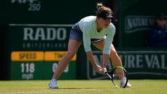 Ce sanse ii acorda Alexandra Dulgheru Simonei Halep la Wimbledon. Care sunt primele 3 favorite pe iarba londoneza, in viziunea sa