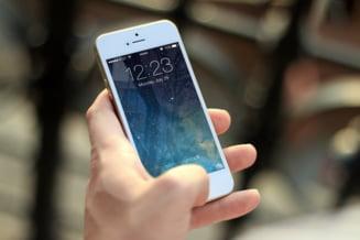 Ce schimbari ii asteapta pe utilizatorii de iPhone. Varianta mini dispare