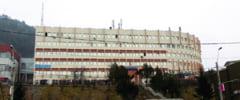 Ce schimbari pot aparea la conducerea sectiilor Spitalului Judetean