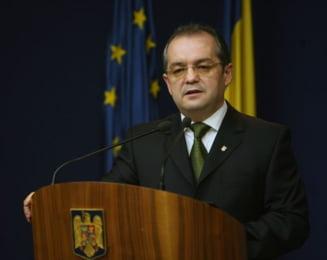 Ce schimbari vor aduce in Romania masurile anticriza?