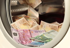 Ce scrie Reuters despre fondul de investitii dorit puternic de Dragnea: O poarta deschisa pentru coruptie si spalare de bani