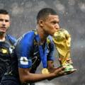 Ce scrie presa internationala dupa finala castigata de Franta la Campionatul Mondial