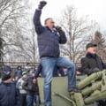 Ce scrie presa rusa, dupa alegerile din Bulgaria si Moldova: Moscova isi intareste influenta. E victoria socialismului!
