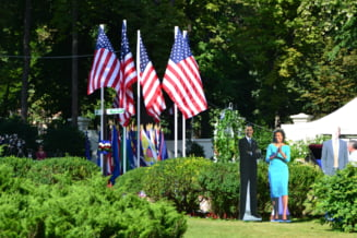 Ce scriu polonezii despre americani: Incearca sa repete Razboiul din Vietnam in Ucraina