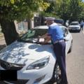 Ce scutiri medicale au unii politisti locali din Ploiesti: nu au voie sa patruleze cand ploua, sa conduca sau sa poarte arma