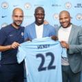 Ce se întâmplă cu fotbalistul lui Manchester City, Mendy, acuzat de viol. Decizia dată de justiția britanică