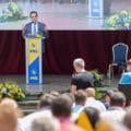 """Ce se ascunde în spatele apelului la """"unitate"""" al liderului liberal Mircea Hava. Îngrijorări în aripa Orban din PNL"""