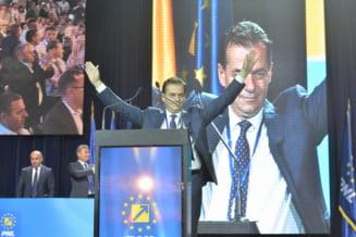 Ce se ascunde in spatele anuntului lui Orban privind candidatura la prezidentiale. Marele avantaj pe care il are Citu la Congres
