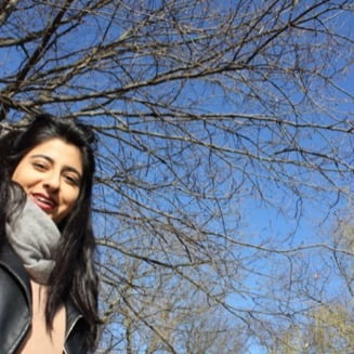 Ce se intampla cand o pakistaneza nemaritata vorbeste despre viata sa sexuala