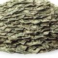 Ce se intampla cu banii marilor bogatasi, dupa moartea lor