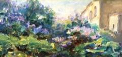 Ce se intampla cu cele 125 de tablouri din dosarul lui Darius Valcov