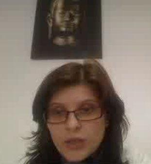 Ce se intampla cu diplomele de la Spiru Haret in 2011? TV Ziare.com