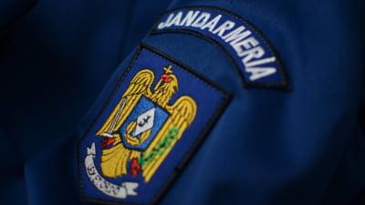 Ce se intampla cu legea care permite Jandarmeriei sa te ancheteze. Ce vor sa faca parlamentarii