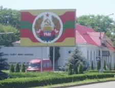 Ce se intampla cu scolile romanesti din Transnistria de la 1 septembrie