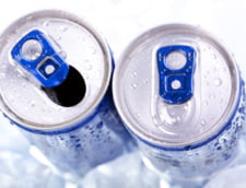 Ce se intampla cu tinerii care consuma bauturi energizante - studiu