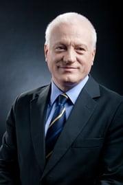 Ce se intampla daca Iohannis castiga prezidentialele, dar pierde procesul cu ANI