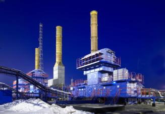 Ce se intampla daca Rusia taie gazul Europei?