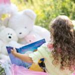 Ce se intampla daca ii citesti aceeasi carte de mai multe ori copilului tau