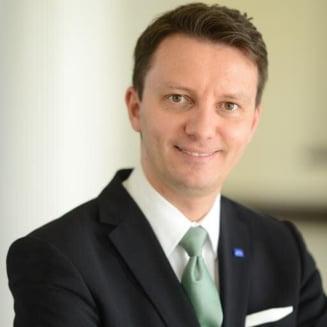 Ce se intampla in PMP: S-a despartit Traian Basescu de PMP? De ce a pierdut Elena Udrea? Interviu
