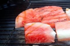 Ce se intampla in corpul tau cand mananci doar carne