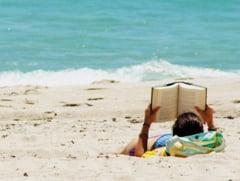 Ce se intampla in creierul tau cand citesti o carte buna - efectul incredibil al literaturii