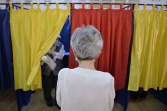 Ce se intampla la Deveselu, unde primarul decedat, Ion Aliman, a castigat alegerile