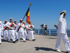 Ce se intampla pe litoral in weekend: Programul festivitatilor de Ziua Marinei si alte evenimente