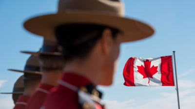 Ce se stie pana acum despre oficialul canadian de rang inalt acuzat de spionaj. Ar avea legatura cu o afacere denuntata de Serghei Magnitki