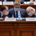 Ce se va întâmpla după votul de învestire a guvernului Cioloș. Următorii pași, dacă executivul propus pică la vot