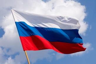 Ce se va canta in locul imnului Rusiei la JO de la Tokyo