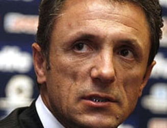 Ce se va intampla cu alegerile FRF de miercuri, dupa condamnarea lui Gica Popescu