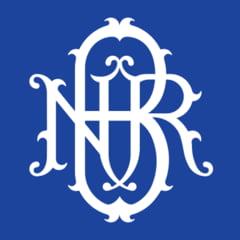 Ce se va intampla cu preturile in perioada urmatoare - Anunt de la BNR