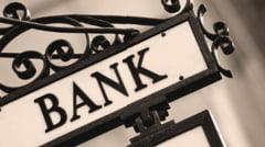 Ce se va intampla daca bancile isi vor retrage capitalul din Romania?