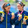 Ce semnificație au florile pe care le primesc medaliații la Olimpiada de la Tokyo FOTO