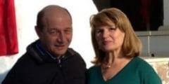 Ce-si doreste Traian Basescu de la 2014 - pentru romani, guvern, noul presedinte si R. Moldova (Video)