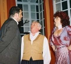 Ce spectacole se joaca vineri, sambata si duminica la Teatrul Toma Caragiu din Ploiesti