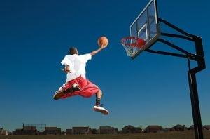 Ce sport sa alegi in functie de numarul caloriilor arse