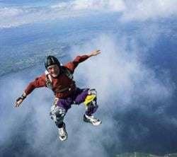Ce sporturi extreme practica romanii