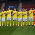 Ce sporturi preferă fotbaliștii din naționala olimpică a României