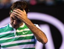 Ce spun Djokovici si Federer dupa meciul superb de la Australian Open