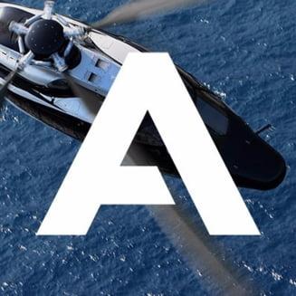 Ce spun doi piloti americani despre elicopterul care va fi fabricat in Romania: O capodopera. Puternic si foarte fiabil