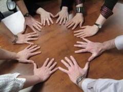 Ce spun mainile despre sanatatea noastra - sase indicii care nu trebuie ignorate