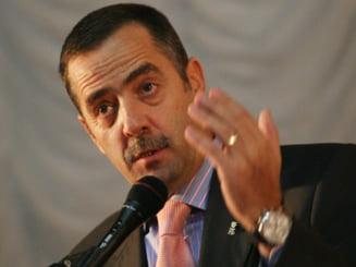 Ce spun membrii PD-L despre acuzatiile lui Traian Basescu