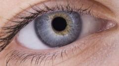 Ce spun ochii despre creierul tau