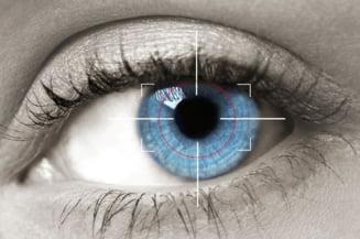 Ce Spun Ochii Despre Sanatatea Organismului Indicii Ale