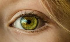 Ce spun pupilele despre atentia si memoria oamenilor