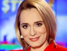 Ce spune Andreea Esca despre salariul sau si ofertele de la alte televiziuni