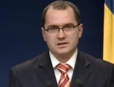 Ce spune Attila Korodi, noul ministru al Mediului, despre Rosia Montana